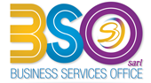 BSO  | Business Services Office